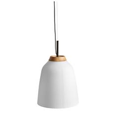Campa 35 spant studio suspension pendant light  bolia 20 131 02 00001  design signed nedgis 124414 thumb