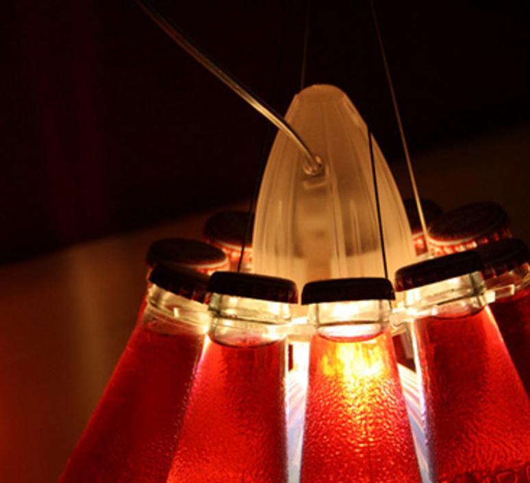 Campari light ingo maurer suspension pendant light  ingo maurer 1360020  design signed nedgis 65070 product