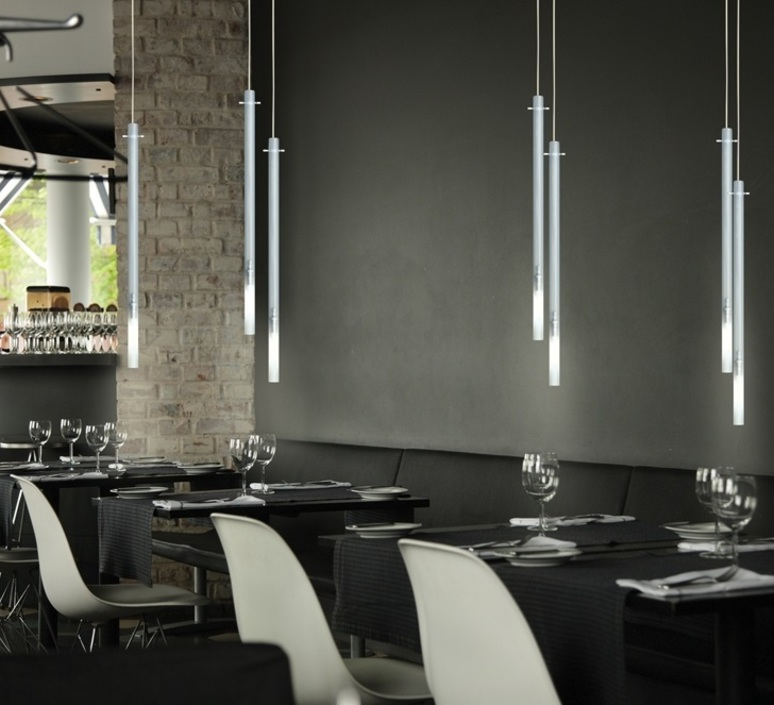 Canna nuda piero castiglioni suspension pendant light  nemo lighting can hsw 51  design signed nedgis 69104 product