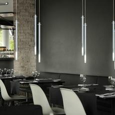 Canna nuda piero castiglioni suspension pendant light  nemo lighting can hsw 51  design signed nedgis 69104 thumb