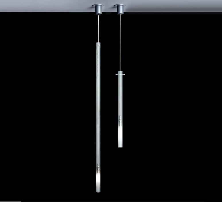 Canna nuda piero castiglioni suspension pendant light  nemo lighting can hsw 51  design signed nedgis 69105 product
