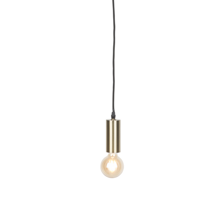 Cannes studio it s about romi suspension pendant light  it s about romi cannes h10 go  design signed 47984 product