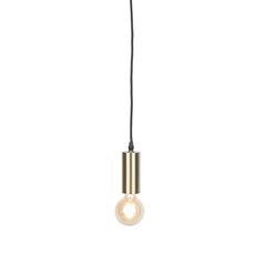 Cannes studio it s about romi suspension pendant light  it s about romi cannes h10 go  design signed 47984 thumb