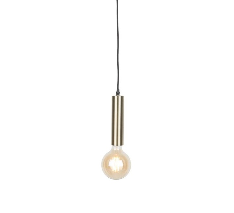 Cannes studio it s about romi suspension pendant light  it s about romi cannes h20 go  design signed 47988 product