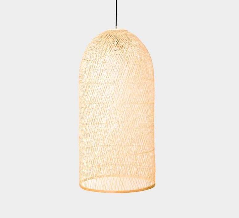 Cap large  suspension pendant light  ay illuminate 790 101 03 p  design signed nedgis 66495 product