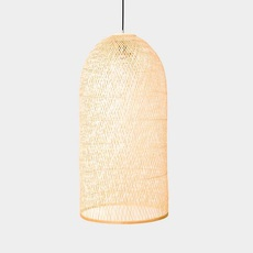 Cap large  suspension pendant light  ay illuminate 790 101 03 p  design signed nedgis 66495 thumb