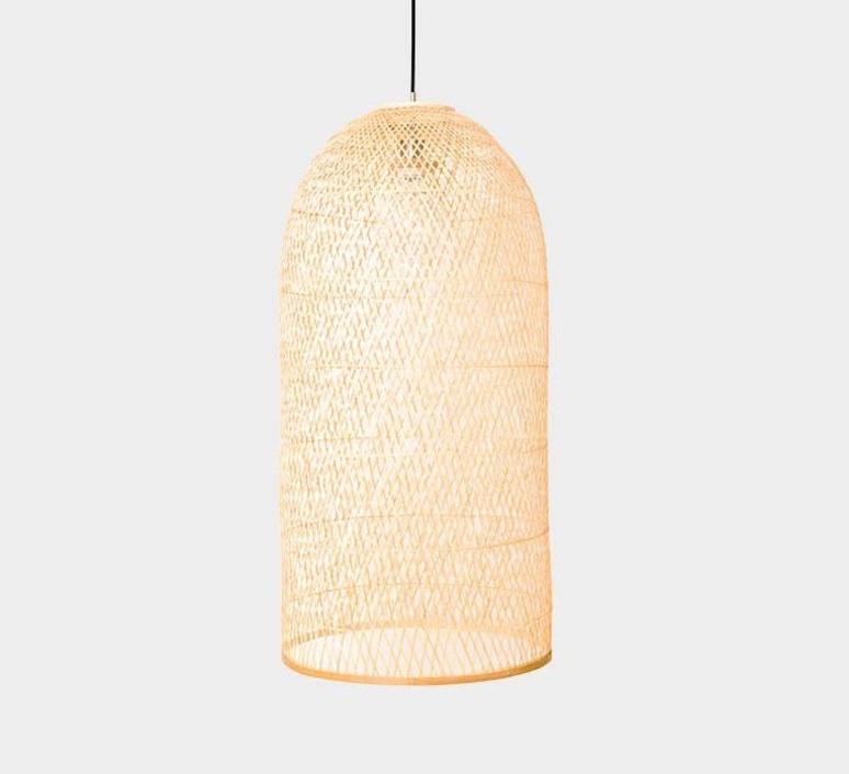 Cap small  suspension pendant light  ay illuminate 790 101 01 p  design signed nedgis 66496 product