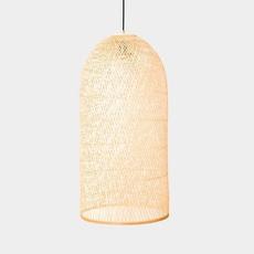 Cap small  suspension pendant light  ay illuminate 790 101 01 p  design signed nedgis 66496 thumb