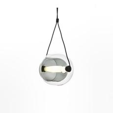 Capsula lucie koldova suspension pendant light  brokis pc937cgc23cgci685ccs846cecl519ceb756  design signed 33581 thumb