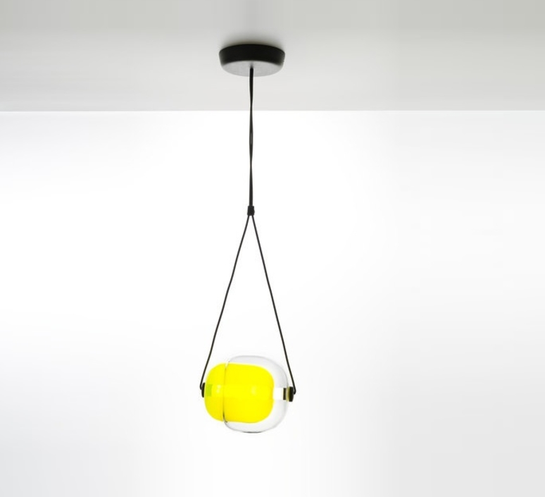 Capsula lucie koldova suspension pendant light  brokis pc937cgc23cgci681ccs846cecl519ceb756  design signed 33577 product