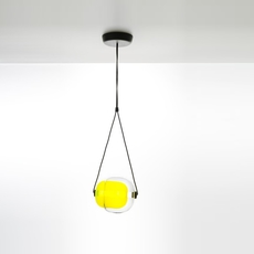 Capsula lucie koldova suspension pendant light  brokis pc937cgc23cgci681ccs846cecl519ceb756  design signed 33577 thumb