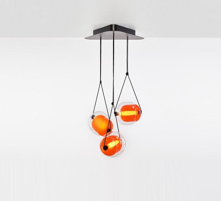 Capsula lucie koldova suspension pendant light  brokis pc943cgc23cgci938ccs846cecl519ceb756  design signed 33585 product