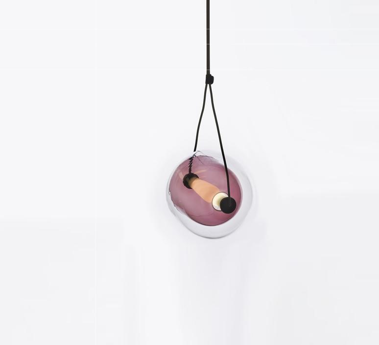 Capsula lucie koldova suspension pendant light  brokis pc937cgc23cgci683ccs846cecl519ceb756  design signed 33579 product