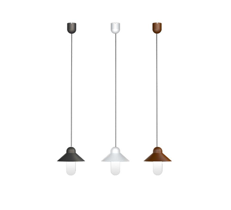 Capsulehat  cristian cubina suspension pendant light  alma light 5320 018   design signed nedgis 115508 product