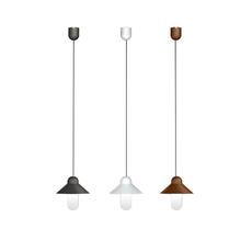 Capsulehat  cristian cubina suspension pendant light  alma light 5320 018   design signed nedgis 115508 thumb