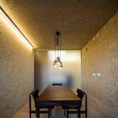 Captain cork s miguel arruda suspension pendant light  dark 1020 67 001 01 110  design signed nedgis 69367 thumb