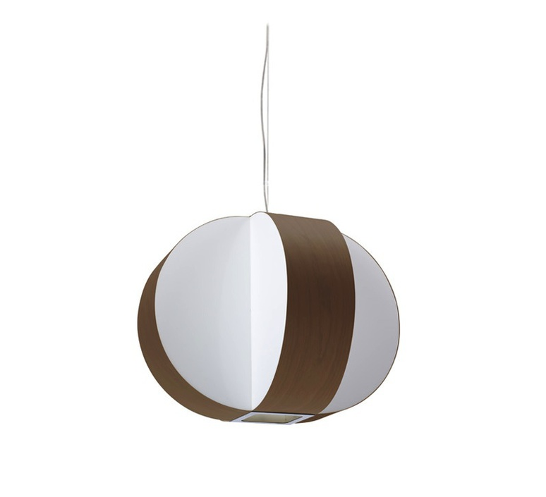 Gea 20 a marivi calvo suspension pendant light  lzf dark g20 a 20  design signed 31394 product