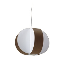 Gea 20 a marivi calvo suspension pendant light  lzf dark g20 a 20  design signed 31394 thumb