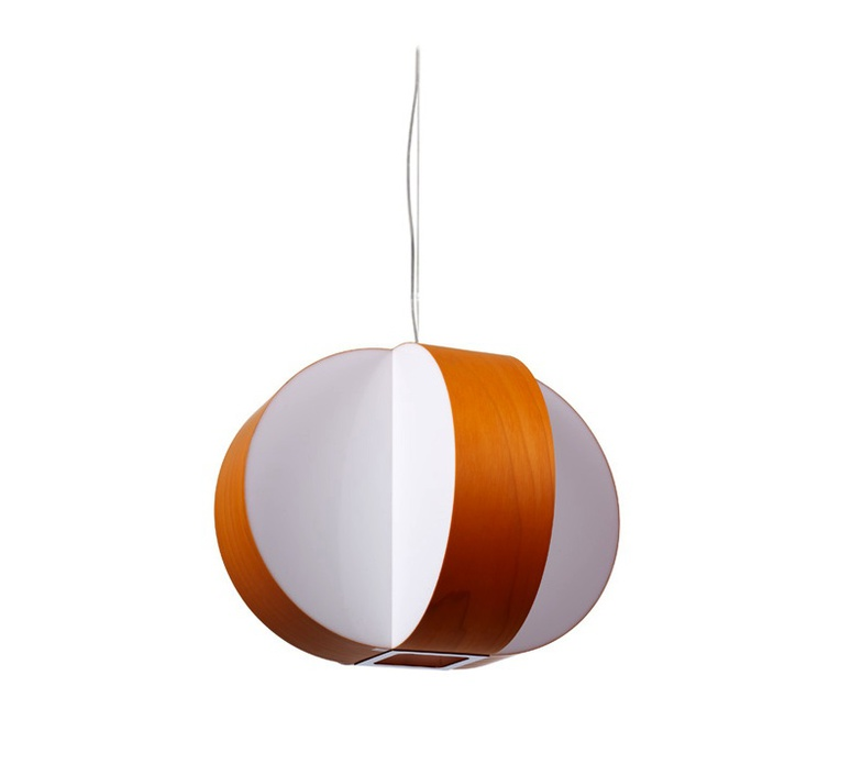 Gea 30 a marivi calvo suspension pendant light  lzf dark g30 a 26  design signed 31384 product