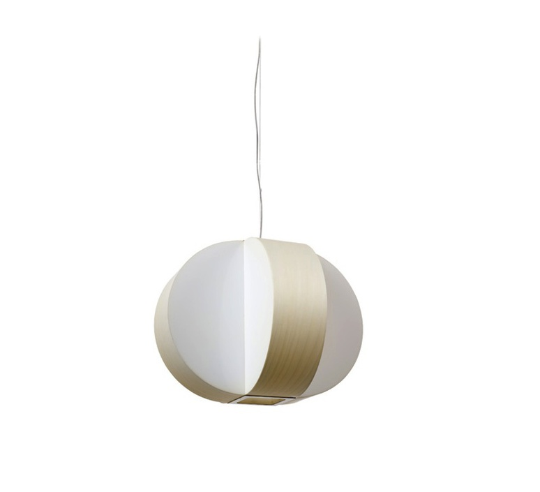 Gea 42 a marivi calvo suspension pendant light  lzf dark g42 a 20  design signed 31344 product