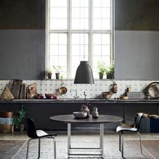 Caravaggio matt p2 cecilie manz suspension pendant light  nemo lighting 74627501  design signed nedgis 67091 thumb