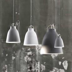Caravaggio matt p2 cecilie manz suspension pendant light  nemo lighting 74627501  design signed nedgis 67101 thumb
