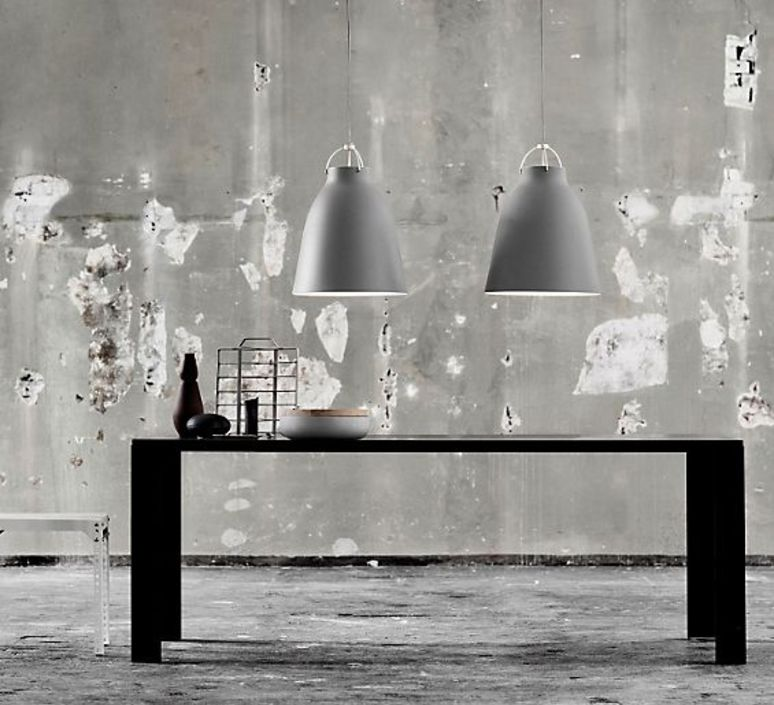 Caravaggio matt p4 cecilie manz suspension pendant light  nemo lighting 14037408  design signed nedgis 67115 product