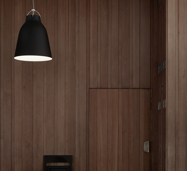 Caravaggio matt p4 cecilie manz suspension pendant light  nemo lighting 14037408  design signed nedgis 67125 product