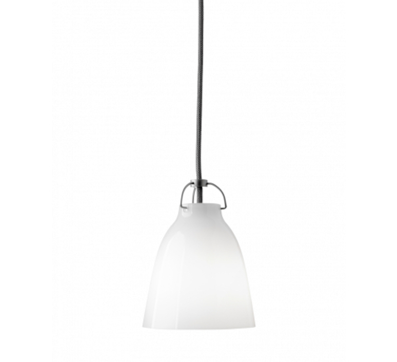 Caravaggio opal p1 cecilie manz suspension pendant light  nemo lighting 84183105  design signed nedgis 66623 product