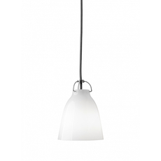 Caravaggio opal p1 cecilie manz suspension pendant light  nemo lighting 84183105  design signed nedgis 66623 thumb