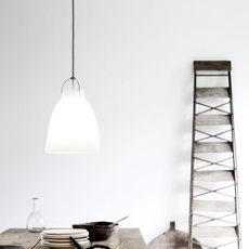 Caravaggio opal p1 cecilie manz suspension pendant light  nemo lighting 84183105  design signed nedgis 66624 thumb
