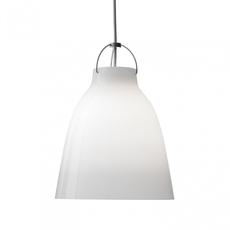 Caravaggio opal p3 cecilie manz suspension pendant light  nemo lighting 84184105  design signed nedgis 66631 thumb