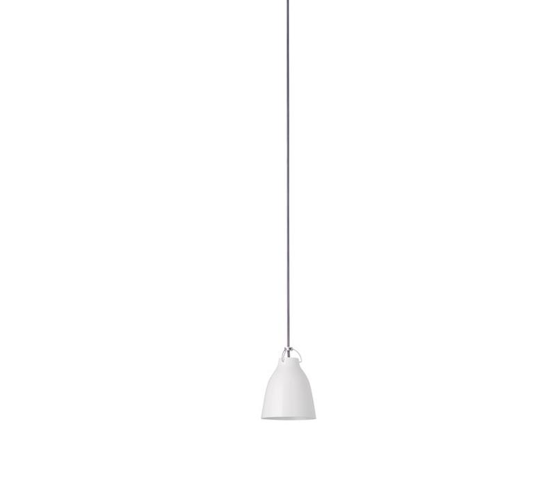 Caravaggio p0 cecilie manz suspension pendant light  nemo lighting 74006605  design signed nedgis 66570 product