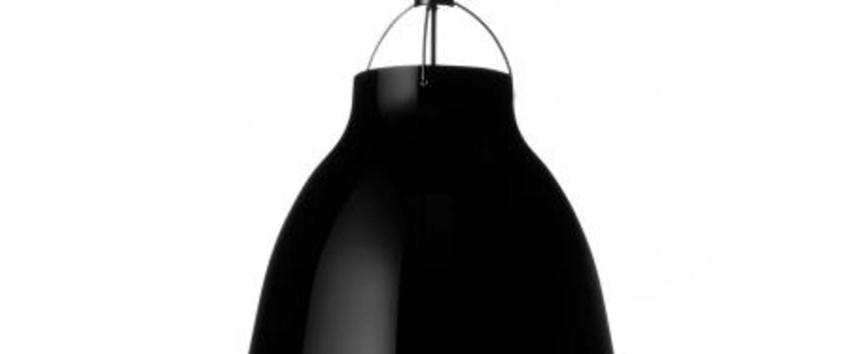 Suspension caravaggio p3 noir o40cm h51 6cm lightyears 0afe931d 49f2 45d9 91c8 b9ced892cc45 normal