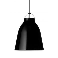 Caravaggio p3 cecilie manz suspension pendant light  nemo lighting 54020208  design signed nedgis 66603 thumb