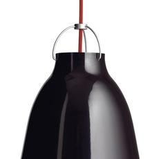 Caravaggio p3 cecilie manz suspension pendant light  nemo lighting 74009608  design signed nedgis 66599 thumb