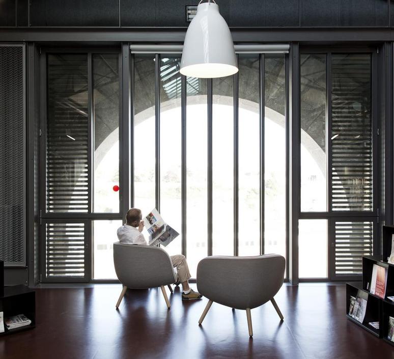 Caravaggio p4 cecilie manz suspension pendant light  nemo lighting 54008705  design signed nedgis 66605 product