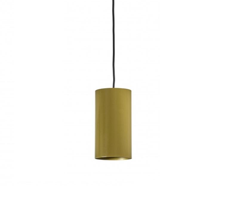 Sofisticato 03 koen van guijze plafonnier ceilling light  serax b7219362  design signed nedgis 74272 product