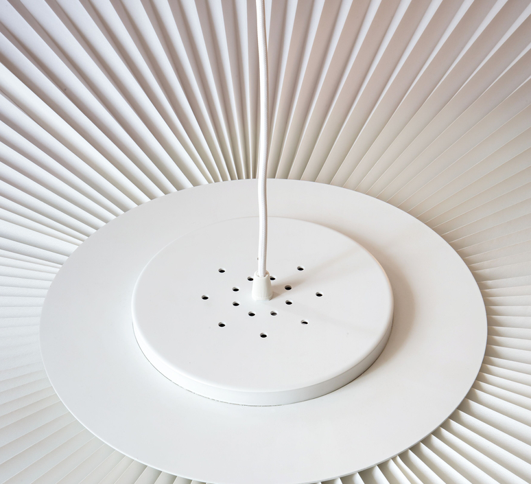 Carmen large paulineplusluis suspension pendant light  harto 12010722302 white  design signed nedgis 66559 product