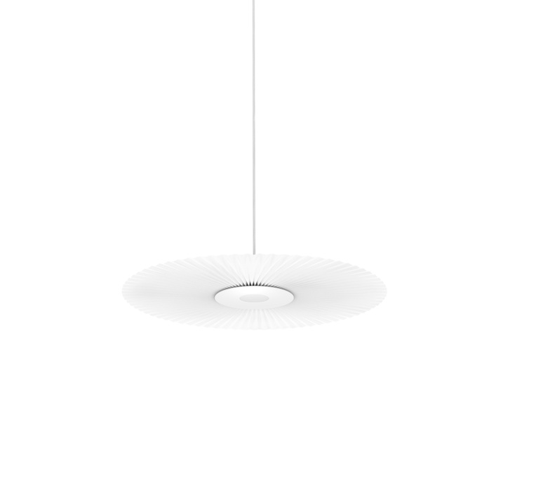 Carmen small studio paulineplusluis suspension pendant light  harto 12010722348  design signed nedgis 70184 product