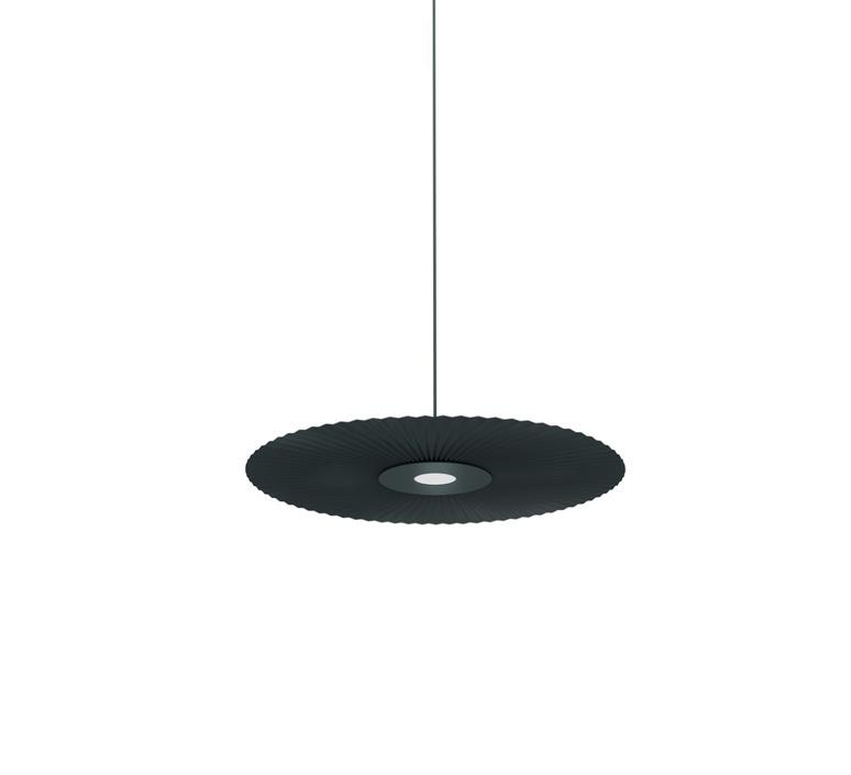 Carmen small studio paulineplusluis suspension pendant light  harto 12010722350  design signed nedgis 70188 product