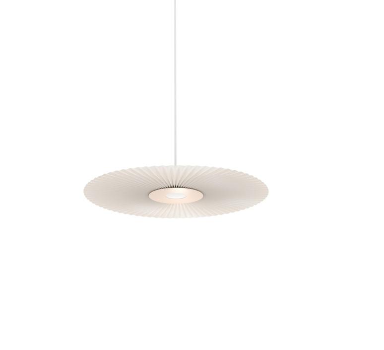 Carmen small studio paulineplusluis suspension pendant light  harto 12010722349  design signed nedgis 70186 product