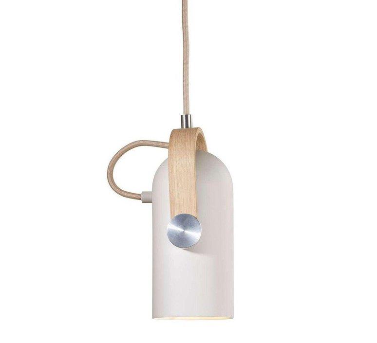 Carronade s markus jonhasson suspension pendant light  le klint 160 ss  design signed 50364 product