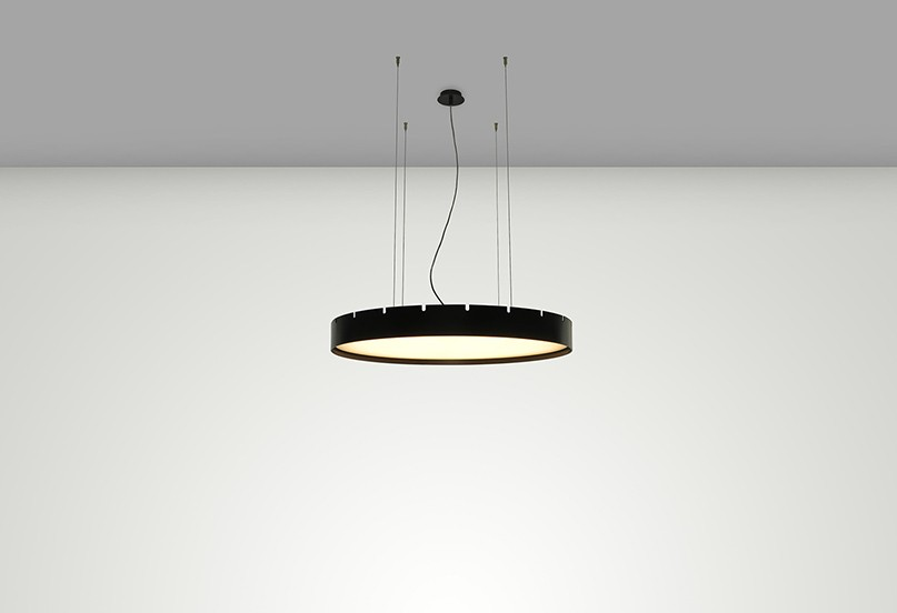 Lux lighting design inc belmont ma lighting hotfrog us