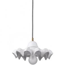 Ceramique studio zangra suspension pendant light  zangra light 110 w 001  design signed nedgis 116512 thumb