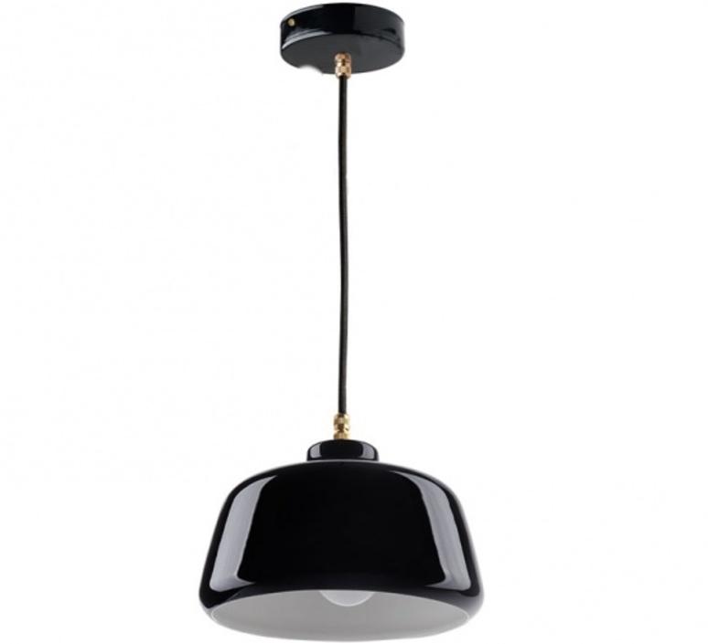 Ceramique studio zangra suspension pendant light  zangra light 121 b 002  design signed nedgis 116532 product