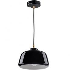 Ceramique studio zangra suspension pendant light  zangra light 121 b 002  design signed nedgis 116532 thumb