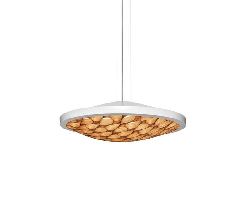 Cervantes burkhard dammer lzf cerv s w led dim0 10v 21 luminaire lighting design signed 28395 product
