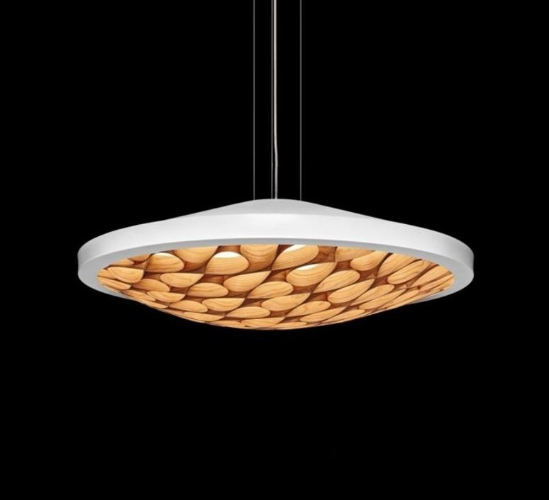 Cervantes burkhard dammer lzf cerv s w led dim0 10v 21 luminaire lighting design signed 28396 product