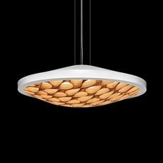 Cervantes burkhard dammer lzf cerv s w led dim0 10v 21 luminaire lighting design signed 28396 thumb
